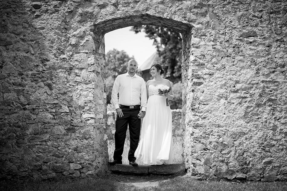 svadobný fotograf Nové mesto nad Váhom