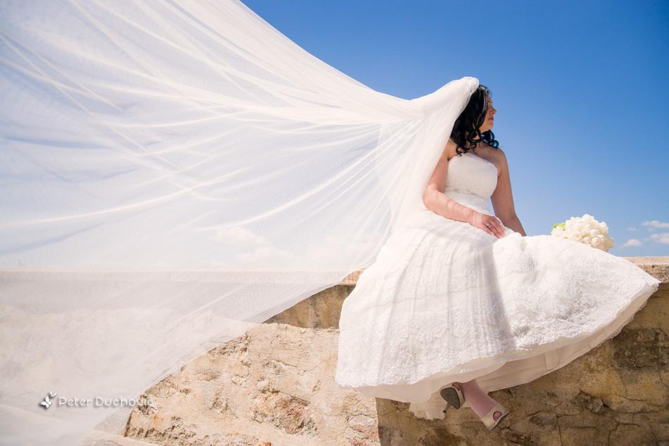 svadobný fotograf Dubnica