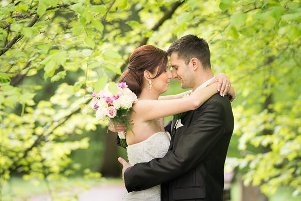 41bb137fe2a9 Timoradza svadobné fotografie Ivana a Juraj