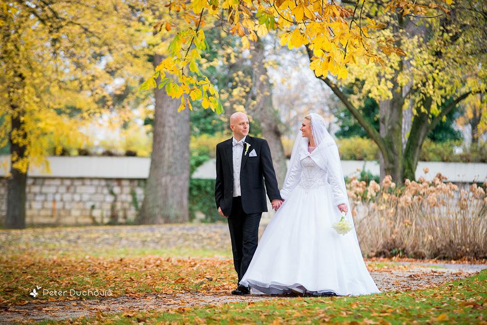 svadobný fotograf Piešťany