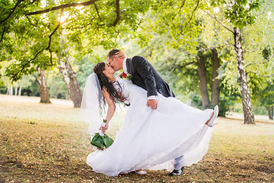 svadobný fotograf Senec