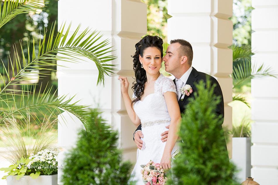 svadobný fotograf Bardoňovo