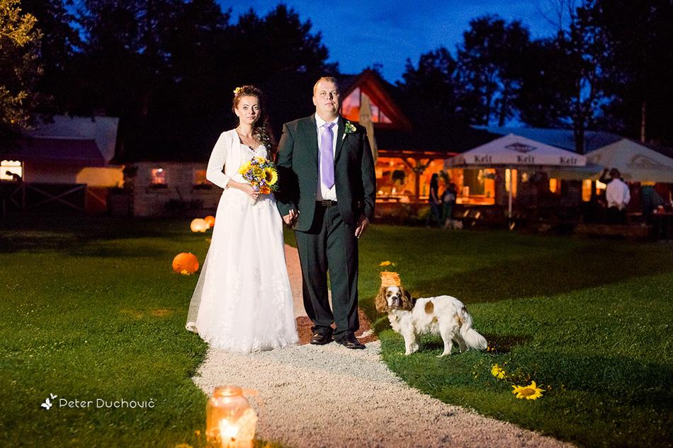 svadobný fotograf Stodola Lubianka