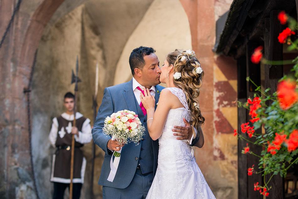 svadobný fotograf Trstená